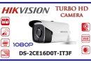 กล้องวงจรปิด Hikvision Turbo HD 2MP DS-2CE16D0T-IT3F