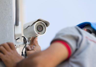 รับบริการตรวจสอบ-ตรวจเช็ค ระบบกล้องวงจรปิด CCTV