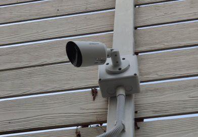 กล้องวงจรปิด ในพื้นที่ชัยภูมิ
