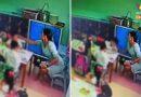 ติดตั้งกล้องวงจรปิดในโรงเรียนเอกชน ติดตั้งกล้องวงจรปิดในโรงเรียนรัฐบาล นนทบุรี